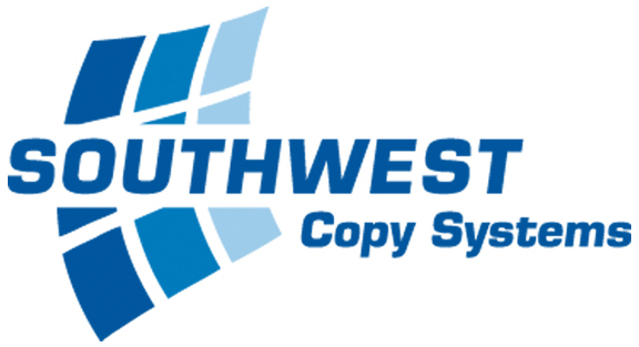 Southwest Copy Systems